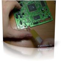 DVD ремонт
